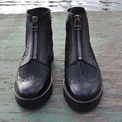 d53fbeaecec4 Обувь для прогулок